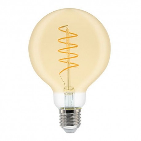 Globe Filament Heliax 5.5W