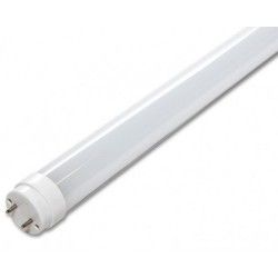 TUBE LED T8 9W 6400K 600MM