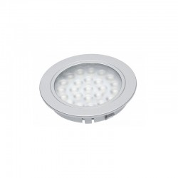 SPOT LED ENCASTRABLE 1.7W 4000K