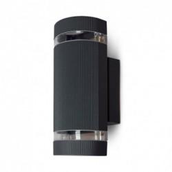 APPLIQUE MURALE LED 230V GU10 IP54