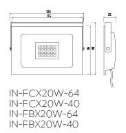 IN-FCX10W-64_03.jpg