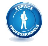 Accéder a un espcace compte professionnel sur le site achatampouleled.com